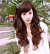 Wig Import 3237715