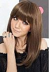 Wig Import 3234089