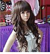 Wig Import 32314
