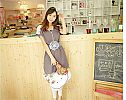 Casual Dress Import 192826